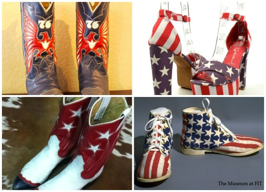 I want ALL of these!!